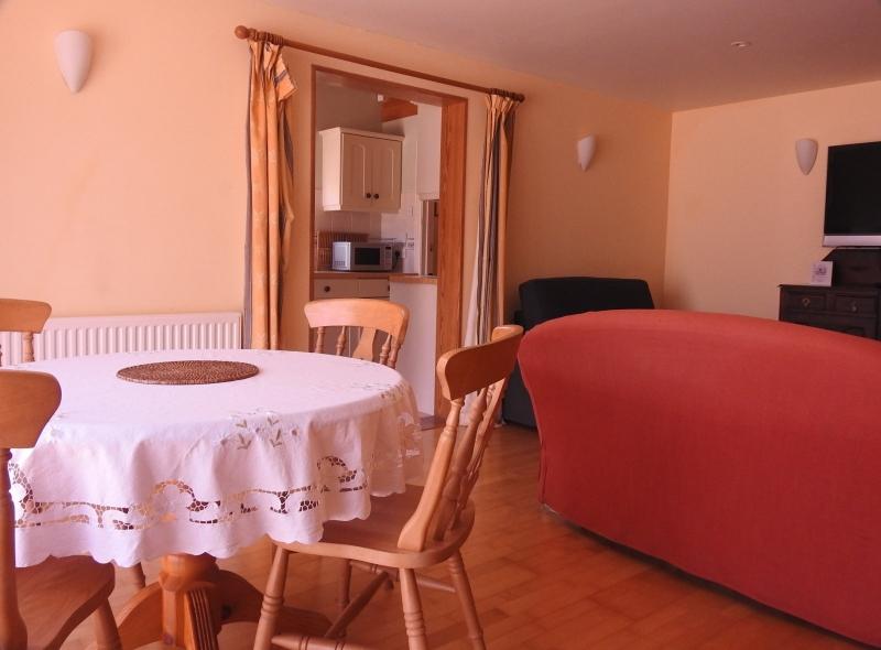 livingroom-dining-area (2)