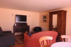 livingroom-dining-area