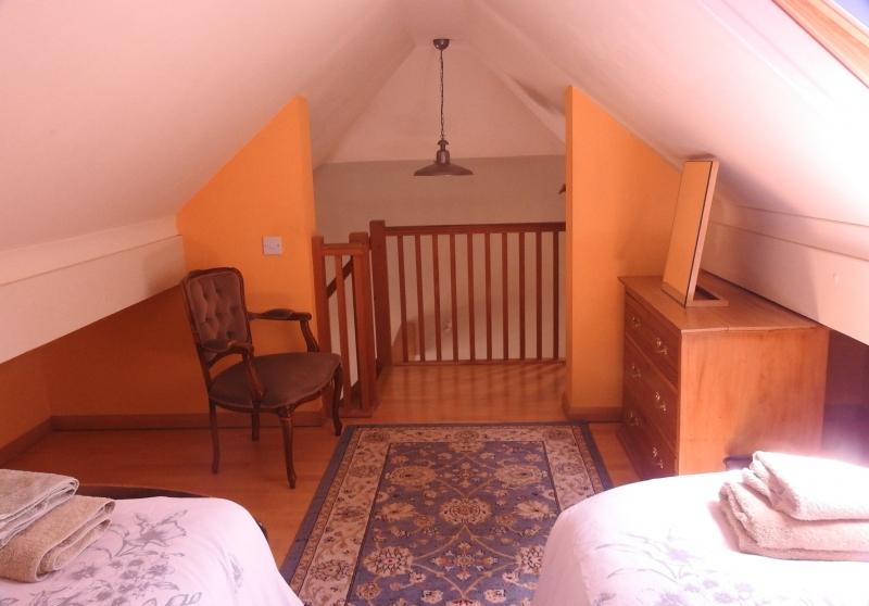 twinroom