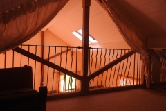 Canterbury-studio-Mezzanine